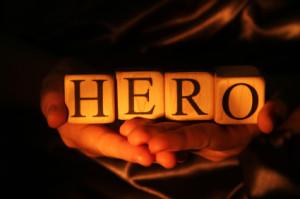 Hero-300x199