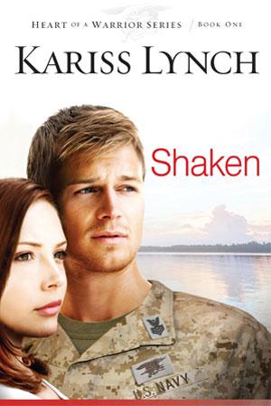 Shaken-front-2D1