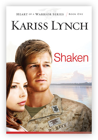 kl-surrendered-book-cover