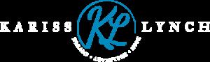 Kariss Lynch logo