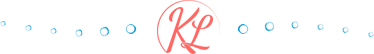 kariss-lynch-small-logo1