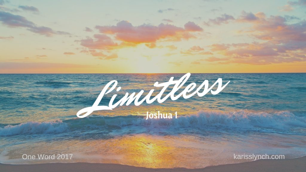 limitless-one-word-blog-header